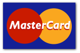 Mastercard online payments